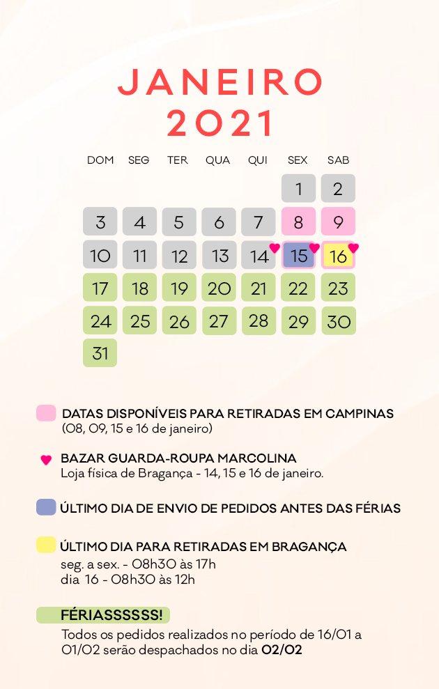 jan 2021