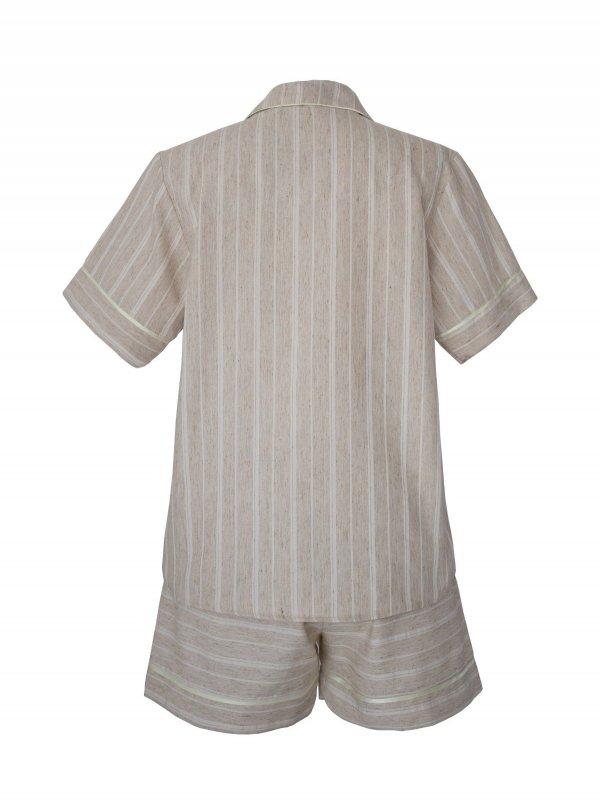 Camisa Polo Ogochi Vermelha -main