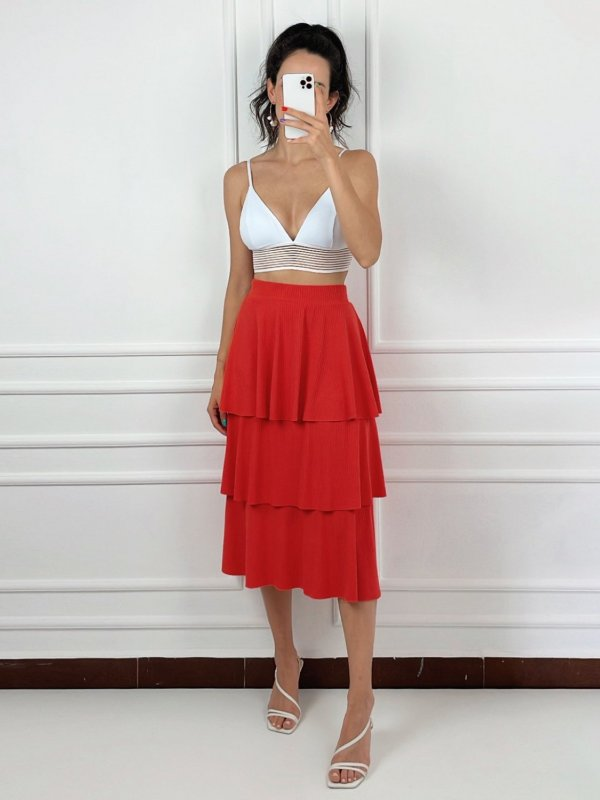 Sapato Monk Strap Cromo Orange-main