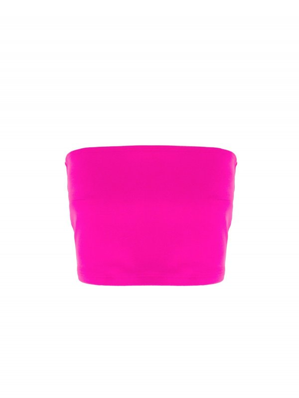 Top Reto Pink-0