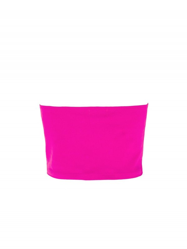 Top Reto Pink-1