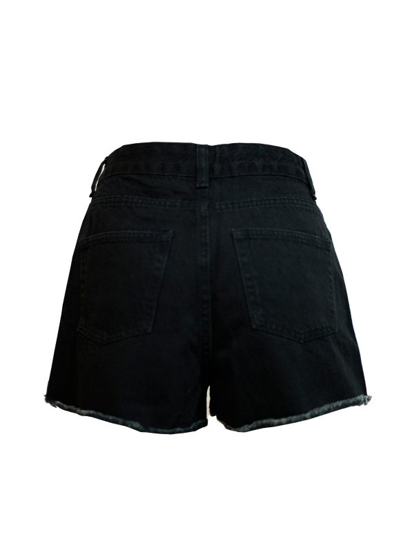 Shorts Julia Black