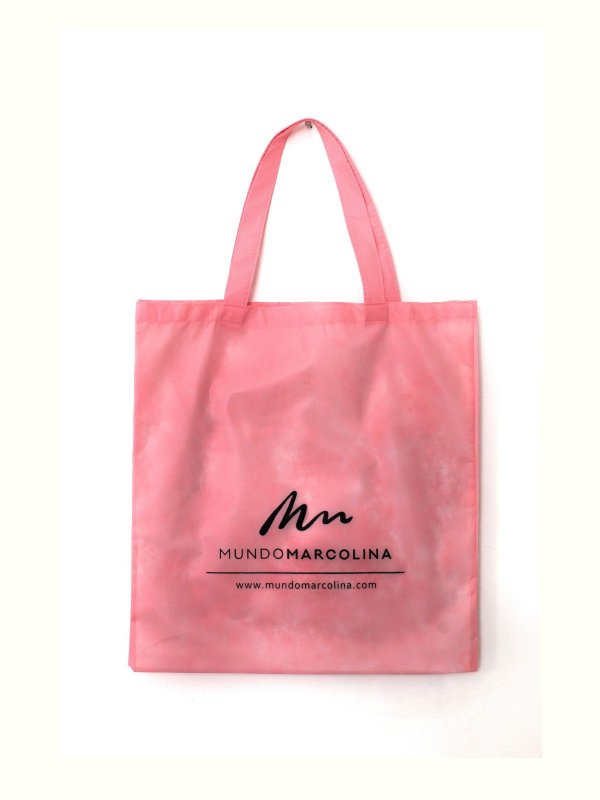 Bag Marcolina