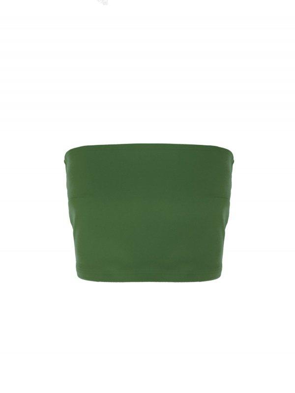 Top Reto Verde Militar