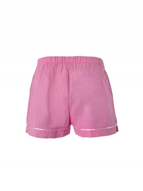 Camisa Polo Ogochi Preta -main