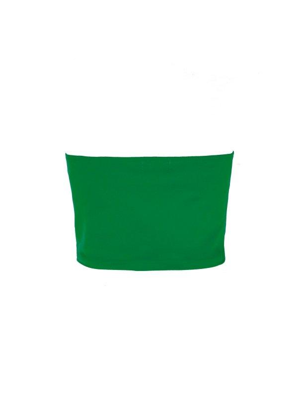 Top Reto Verde