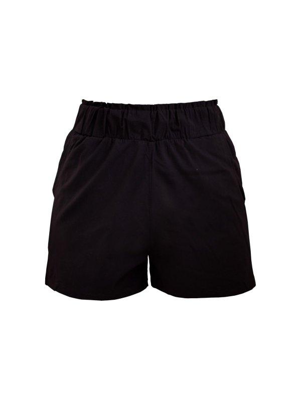 Shorts Lígia Preto