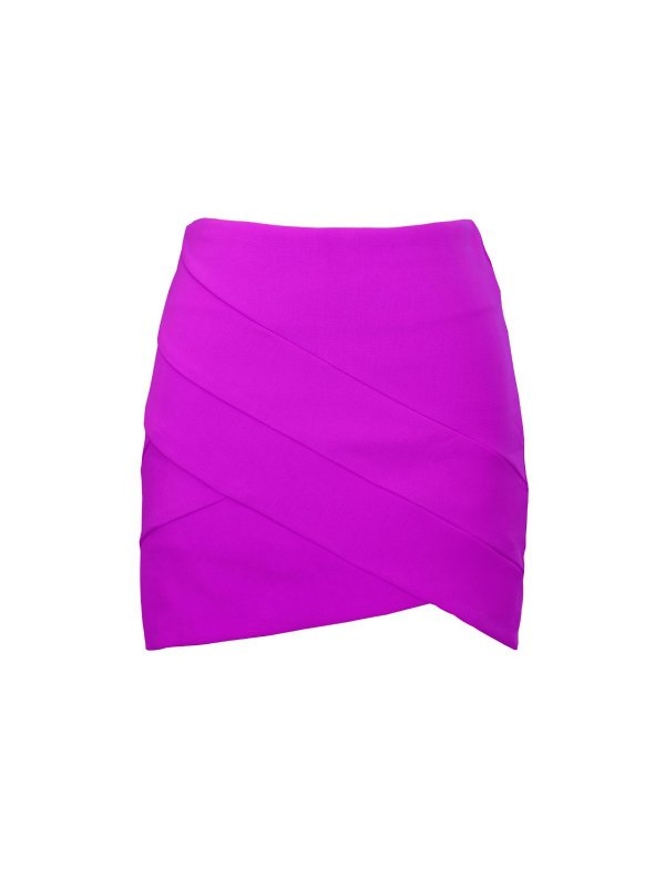 Shorts Saia Laís Rosa -main