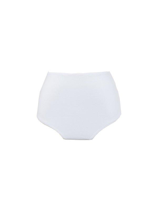 Hot Pants Branca
