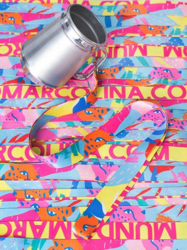 Tirante Marcolina 2019
