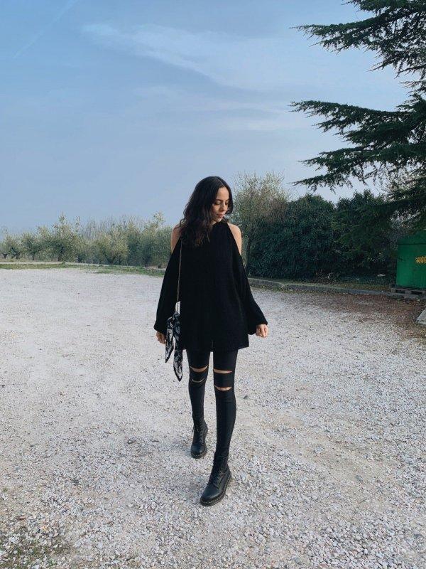 Calça Sofia