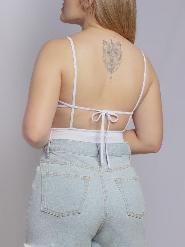 Body Maria Branco-4
