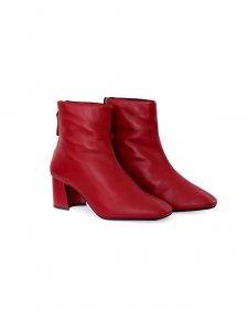 Bota Rouge -1