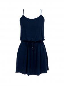 Vestido Alice Mescla Curto-3