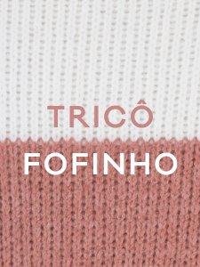 Tricô Olívia -7