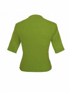 Blusa Luli Abacate -3