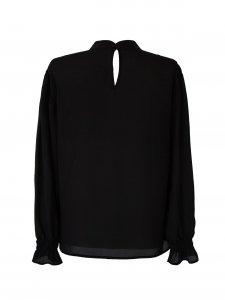 Camisa Algodão Reciclado-3