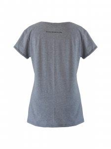 T-shirt Rainbow-3