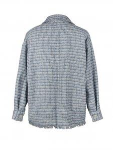 Camisa Algodão Reciclado-8