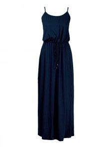 Vestido Alice Mescla Curto-4