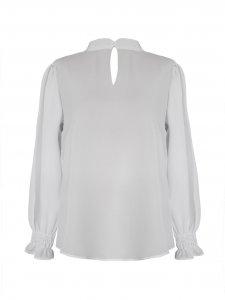 Camisa Algodão Reciclado-5