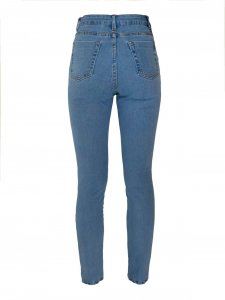 Calça Jeans Raíssa -1