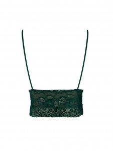 Top Tifany Verde Esmeralda -2