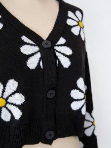 Camisa Polo Arrow Chumbo -1