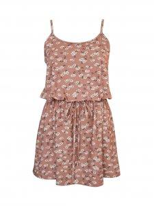 Vestido Alice Floral -2