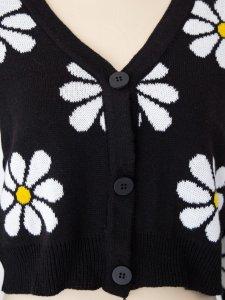 Camisa Polo Arrow Chumbo -2