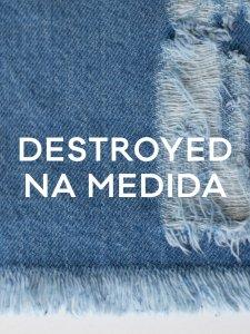 Saia Letícia Destroyed -13