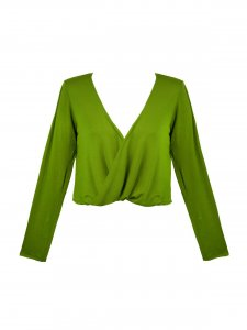 Blusa Mariah Verde Abacate-3