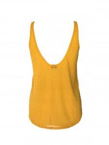 Regata Podrinha Amarelo Solar-3