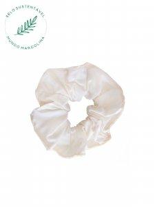 Scrunchie Off-1