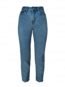Calça Jeans Rafaela -1