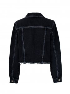 Calça Jeans Raíssa -7