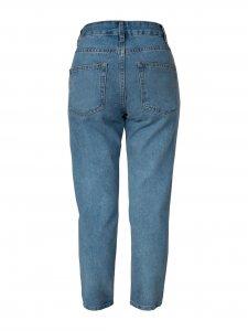 Calça Jeans Rafaela -2