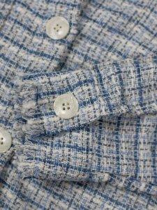 Camisa Algodão Reciclado-12