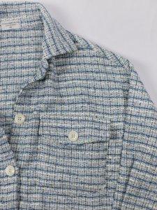Camisa Algodão Reciclado-13