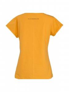 T-shirt Shakespeare -4