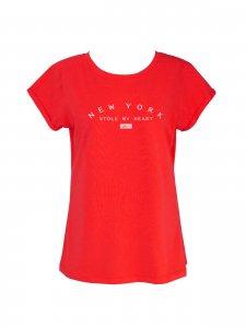 T-shirt New York-4