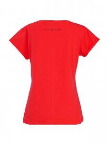 T-shirt New York-6