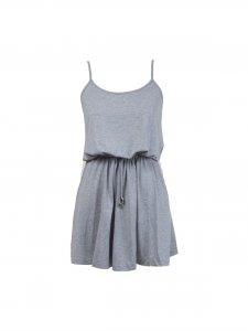 Vestido Alice Mescla -2