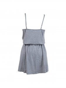 Vestido Alice Mescla -3
