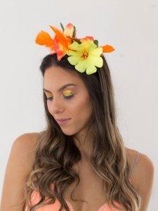 Tiara Tropicália-1