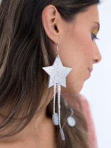 Brinco Estrela-3