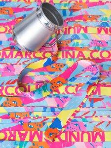 Tirante Marcolina 2019-1