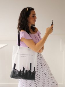 Bag New York -4