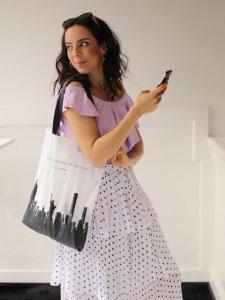 Bag New York -3