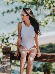 Body Ana Branco-6